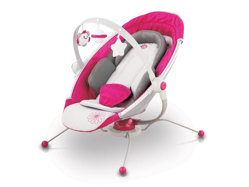 Детское кресло-качалка: 12 фото. Как выбрать кресло-качалку для ребенка?