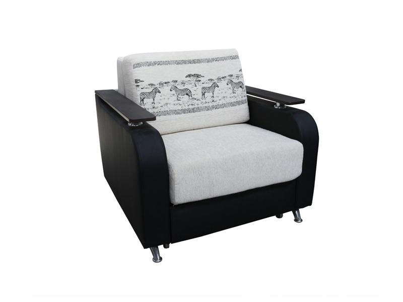 Кресло-кровать для спальни
