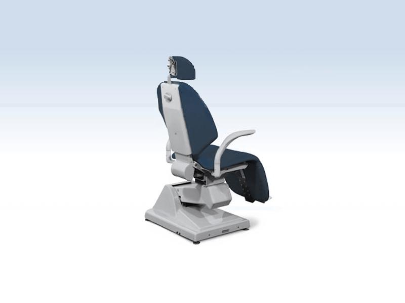 Кресло-подъёмник