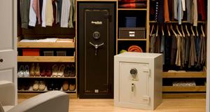 Для чего нужны сейфы? Выбираем сейф для дома