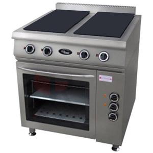 Газовая плита для кухни