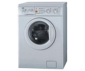 Основные причины поломки стиральных машин-автоматов