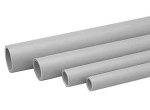 Полипропиленовые трубы для канализации, отопления и водоснабжения