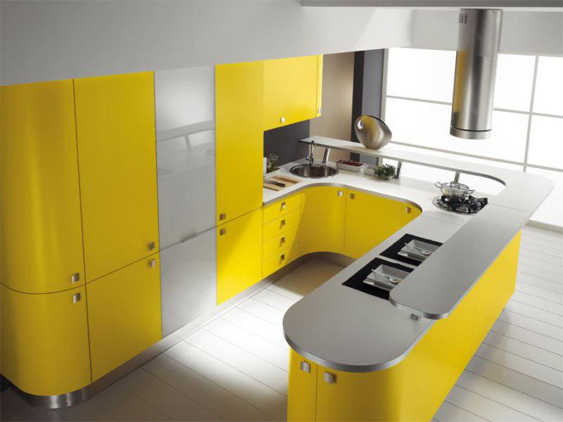 Дизайн интерьера трехкомнатной квартиры. 12 фото интерьеров комнат в трехкомнатной квартире