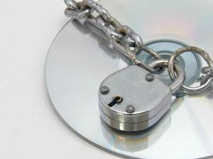 Как защищать конфиденциальную информацию
