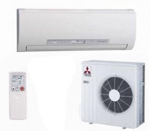 Тепловые насосы: воздух-воздух, воздух-вода, воздух-грунт. Сравнительные характеристики систем тепловых насосов
