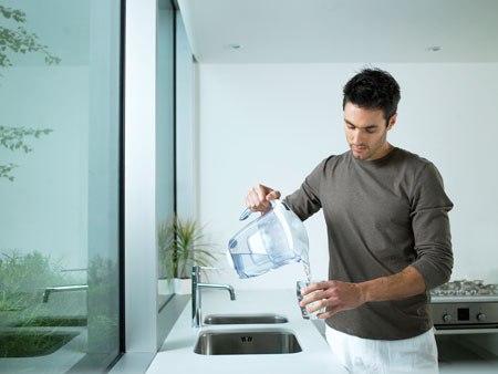 Вся правда о фильтрах для воды: очистка – от чего?