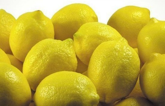 13 способов использования лимона
