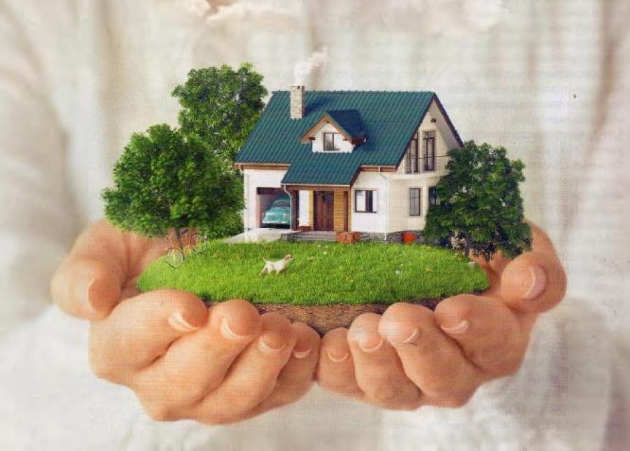 Что разрушает чистоту дома?