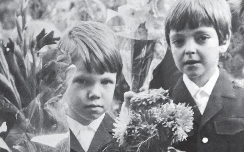 Рассказы о детстве в СССР, которые заставят вас улыбнуться