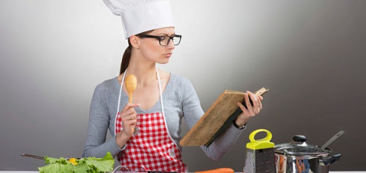 5 кулинарных хитростей, которые пригодятся любой хозяйке