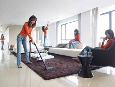 Подборка полезных советов для дома на все случаи жизни