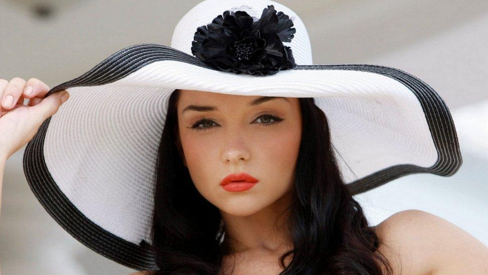 5 полезный советов по уходу за шляпами