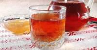 ...картофельный, b Рецепты/b напитков, b Кисель/b. виноградов фарфор.