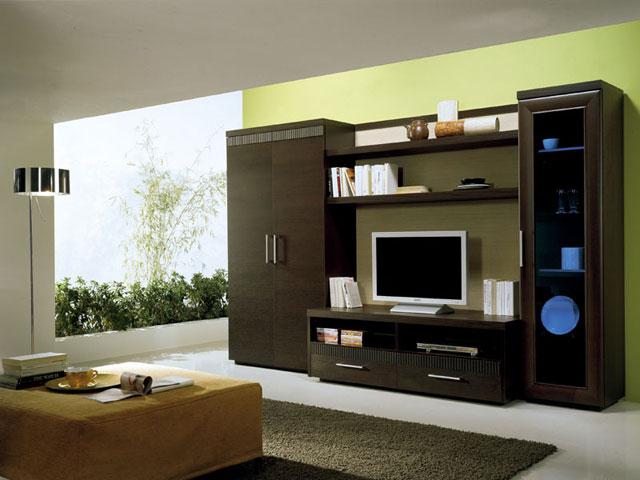 Мебель для гостиной токио мебель