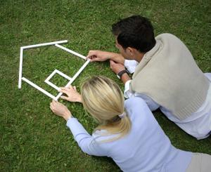 Ипотечный кредит на земельный участок