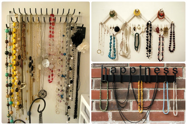 Вещи и предметы своими руками 142