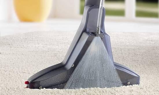 Как правильно выбрать моющий пылесос?