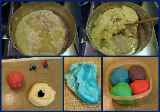 Горчица рецепт приготовления из порошка в домашних