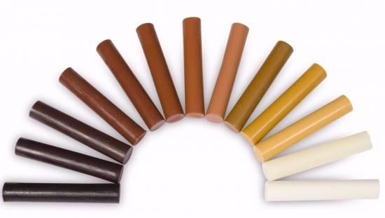 Чистота и блеск: как правильно ухаживать за ламинатом