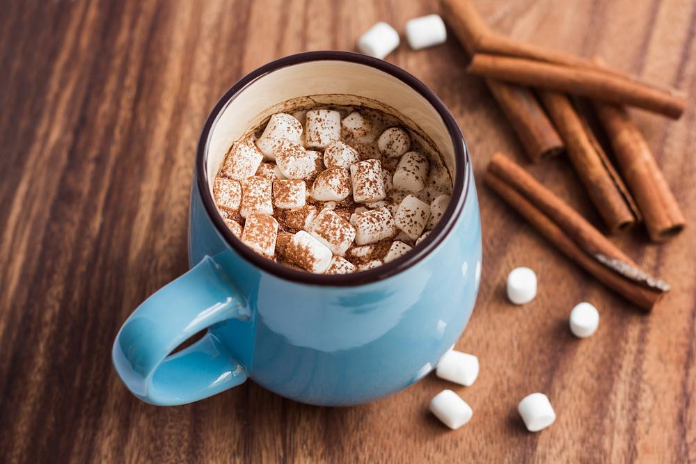 рецепт для повышения потенции грецкие орехи и мед
