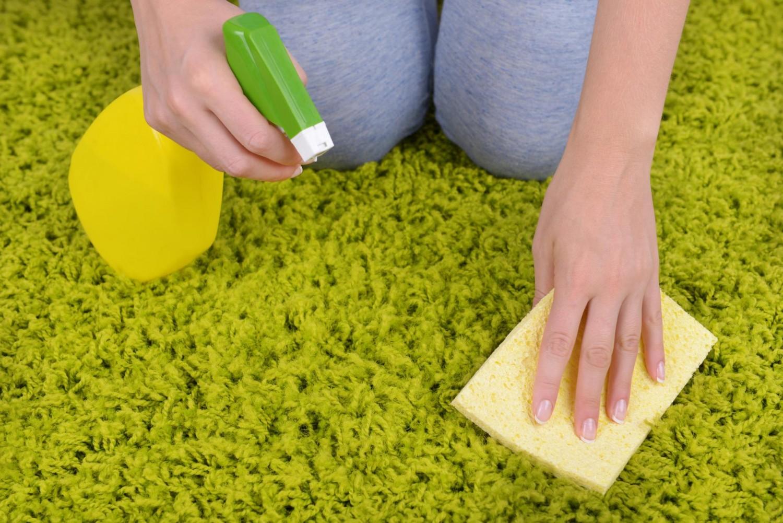 Как накрасить ногти двумя цветами. Как правильно 96