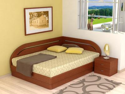 Как правильно купить двуспальную кровать