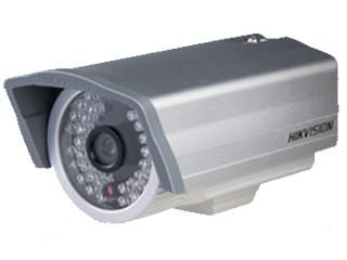 Камеры ввидеонаблюдения