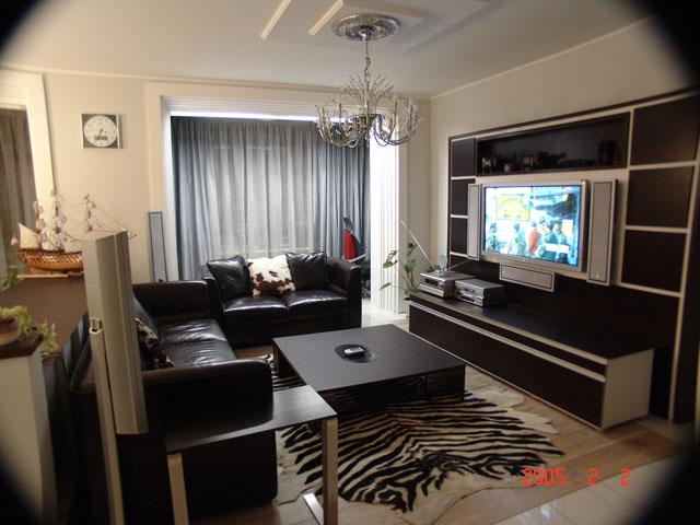 ремонт малогабаритных квартир фото: