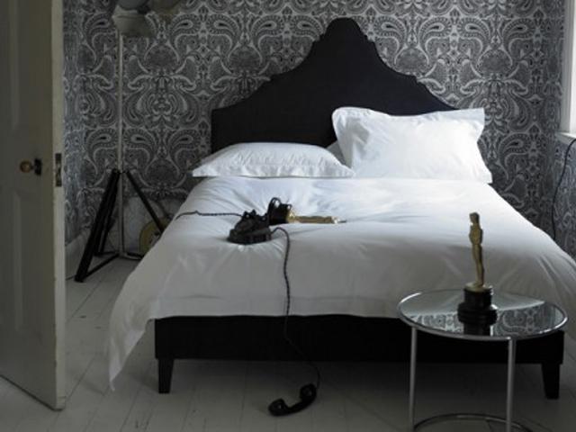 Фото маленькой спальни