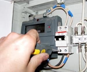 Правила замены электропроводки