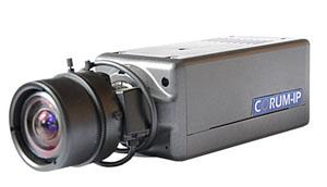 Камера для скрытого видеонаблюдения