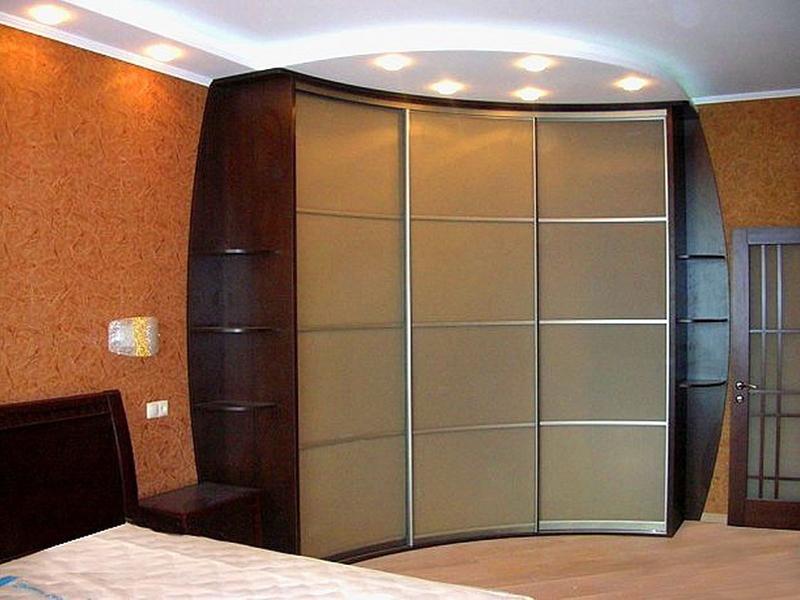 Встроенные шкафы купе фото дизайн