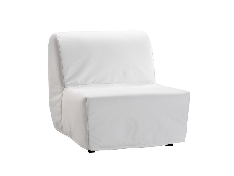 Кресло кровать в форме медведя с. Дома. Лучшие картинки со всего интернета