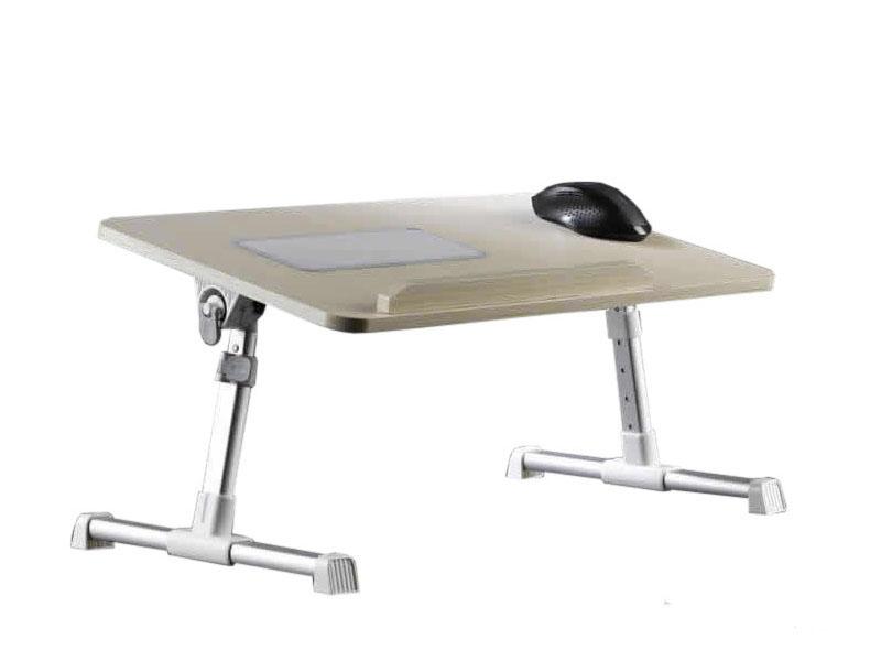 Обычный столик для ноутбука