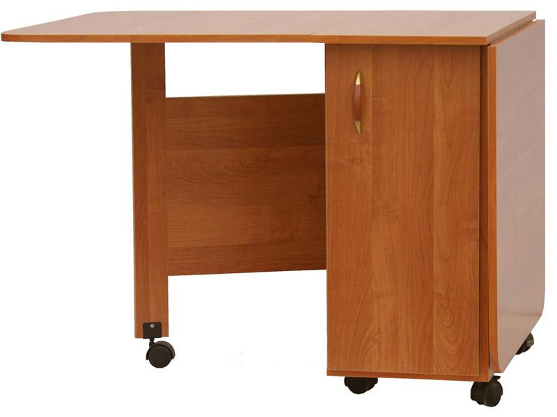 купить стол из дерева в ставрополе