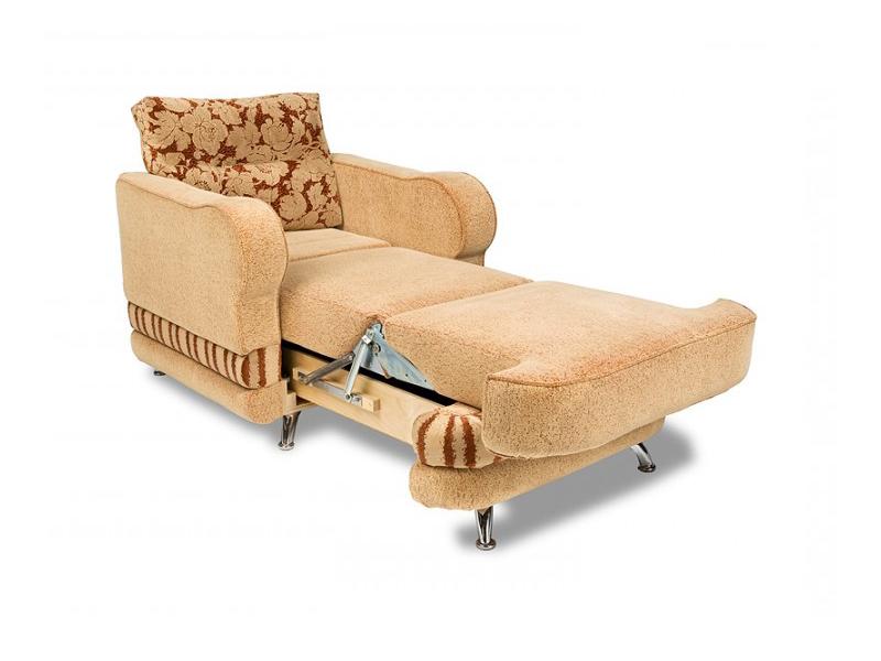 Кресло кровать для детей. Сочинение на тему 8 марта: сценарий вечера 8 марта