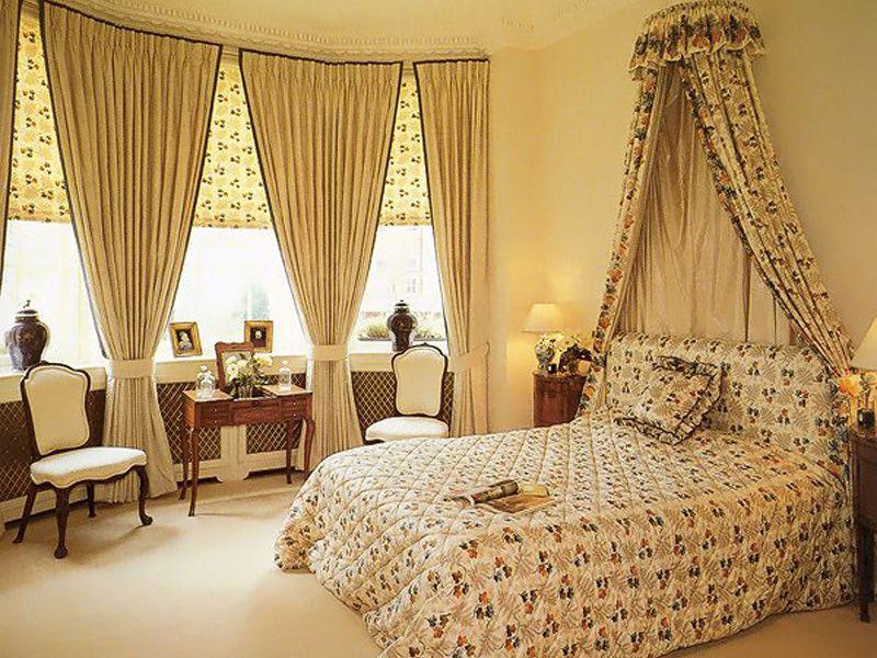 шторы для спальни с балконом фото новинки 4