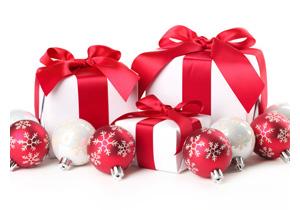 Как правильно выбирать и дарить новогодние подарки