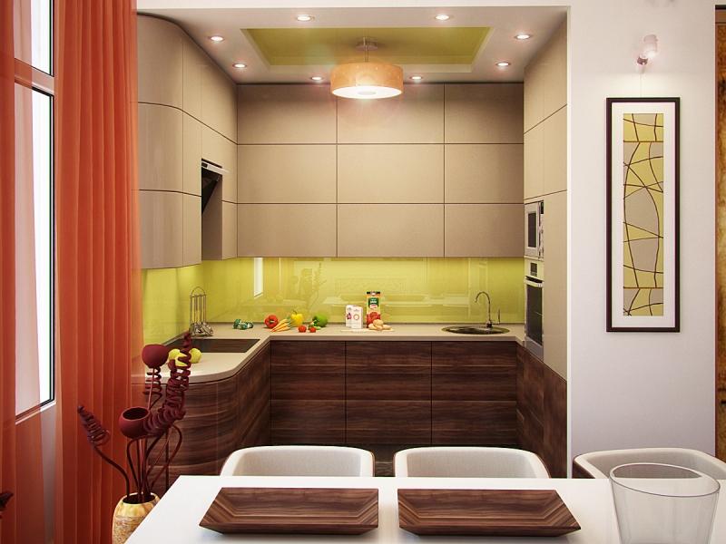 Гидроизоляция ванных комнат в деревянном