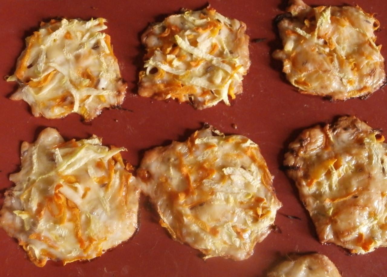 Как сделать твёрдый сыр фото 898