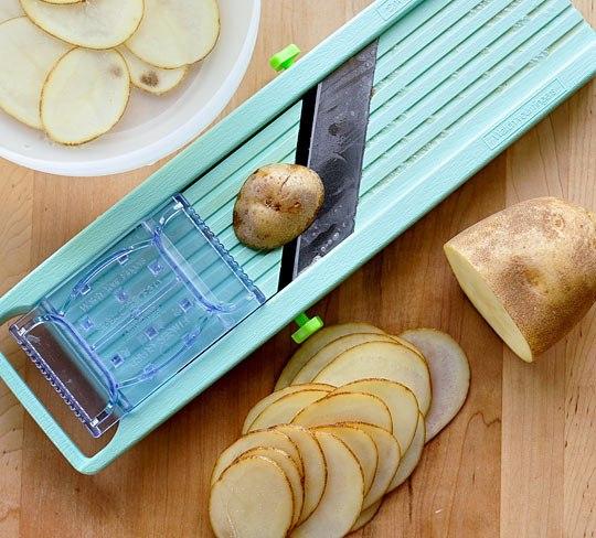 Сделать как сделать чипсы в домашних условиях за 5 минут