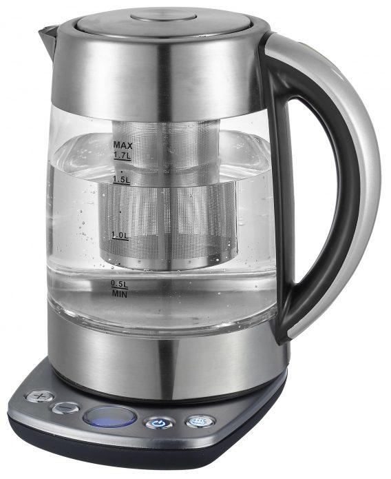 Электрический чайник Dauke DK550